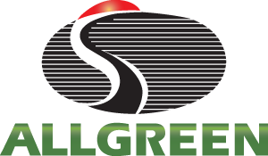 royalgreen developer logo
