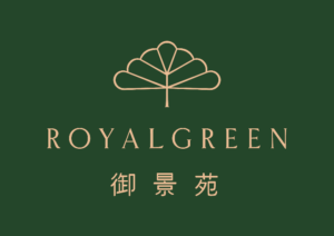 royalgreen condo price with chinese name size 720